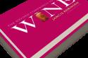 Снимка за статия The Oxford Companion to Wine тази година ще има ново издание