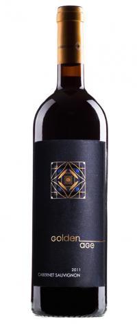 Снимка вино на фокус