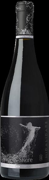 Снимка за вино на седмицата